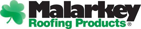 logo Malarkey Roofing Products